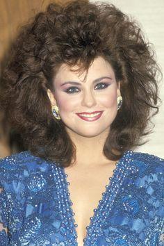 1988 Delta Burke
