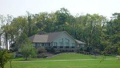 Kirkendall Nature Center - City of Kokomo Indiana - Kokomo, IN