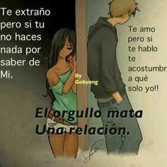 Love quotes for him in spanish Pretty Quotes, Love Quotes For Him, Cute Quotes, His In Spanish, Amor Quotes, Qoutes, Positive Phrases, Positive Quotes, Love Text