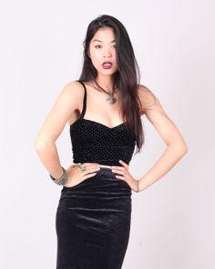 9c5f60afd9af5 18 Best CAGECITY clothing x Inspiration images