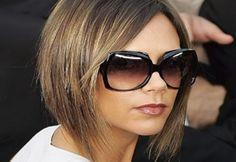 Resultados da Pesquisa de imagens do Google para http://3.bp.blogspot.com/-mleyqkzN5j0/TyHz0GfmA2I/AAAAAAAAAWQ/cydtrPdy25w/s1600/Tend%25C3%25AAncias-de-corte-de-cabelo-feminino-2010.jpg
