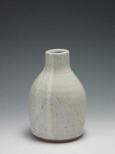 Jay Wiese Pottery $22