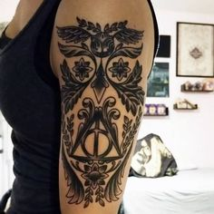 tatuagens-inspiradas-em-livros-8