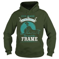 FRAMEGuysTee FRAME I was born with my heart on sleeve, a fire in soul and a mounth cant control. 100% Designed, Shipped, and Printed in the U.S.A. #gift #ideas #Popular #Everything #Videos #Shop #Animals #pets #Architecture #Art #Cars #motorcycles #Celebrities #DIY #crafts #Design #Education #Entertainment #Food #drink #Gardening #Geek #Hair #beauty #Health #fitness #History #Holidays #events #Home decor #Humor #Illustrations #posters #Kids #parenting #Men #Outdoors #Photography #Products…
