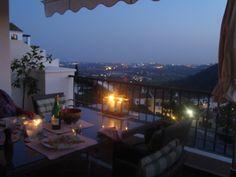Envie de soleil? Séjournez gratuitement dans cet appartement à Marbella, en #Espagne #HomeExchange
