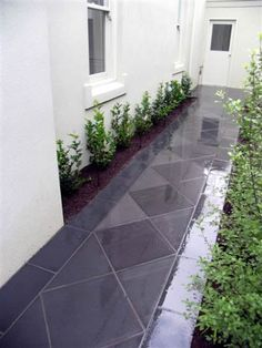 Decorative Garden Paths And Walkways Garden Paths Walkways And