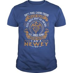 NEWEY Brave Heart Dragon Name Shirts #gift #ideas #Popular #Everything #Videos #Shop #Animals #pets #Architecture #Art #Cars #motorcycles #Celebrities #DIY #crafts #Design #Education #Entertainment #Food #drink #Gardening #Geek #Hair #beauty #Health #fitness #History #Holidays #events #Home decor #Humor #Illustrations #posters #Kids #parenting #Men #Outdoors #Photography #Products #Quotes #Science #nature #Sports #Tattoos #Technology #Travel #Weddings #Women