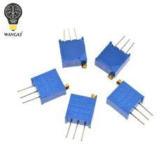 RM 5,00 mm 16 V 10 x Alu-Elektrolytkondensatoren 20 /% 330 uF NEU