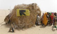 Sahel Homes!