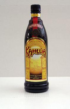Blended Kahlúa Drinks For Your Margaritaville Machine