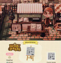 animal crossing new leaf Animal Crossing Design Animal Crossing 3ds, Animal Crossing Qr Codes Clothes, Sketch Inspiration, Animal Games, My Animal, Motif Jungle, Motif Acnl, Motif Art Deco, Ac New Leaf