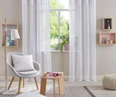 morriskitchennyc.com - Home inspiration Curtains, Living Room, Inspiration, Home Decor, Asylum, Homes, Biblical Inspiration, Blinds, Decoration Home