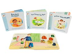 Learn English from birth! Skylark English for Babies is an amazing box for parents who want to raise their child bilingual. A new multi sensory toolkit, Skylark English for Babies is packed with original and fun educational resources, specially designed to inspire little learners from birth upwards #earlylearning #products #education #educational #babyshower #gifts #language #learning #bilingualism #learnEnglish #games #stories #play #toys #music #bilingual #books #reading #languages
