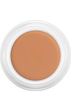 Dermacolor Camouflage Creme 4 g   Kryolan - Professional Make-up