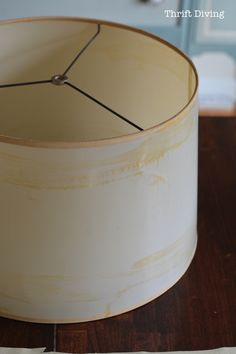 4 Fantastic Tips and Tricks: Wooden Lamp Shades Dining Tables painting lamp shades shabby chic. Uno Lamp Shades, Floor Lamp Shades, Ceiling Lamp Shades, Table Lamp Shades, Recover Lamp Shades, Light Shades, Shabby Chic Lamp Shades, Rustic Lamp Shades, Painting Lamp Shades