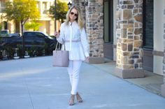 The Best White Jeans Under $65 - Adore More with Geor