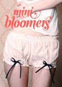 Bloomin' loverlee! I'm going to make myself a pair in the very near future.