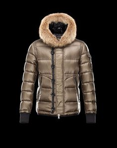Men Moncler Jackets----ONLY $409.00 Up to an Extra 70% off! Shop Men Moncler Jackets now on Moncler-outletstore.com! http://www.moncler-outletstore.com/men-moncler-jackets.html?cPath=&zenid=a152ab310843d0b4153a808c199ade29