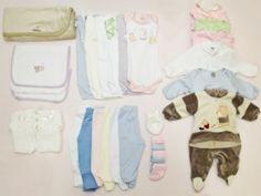 Mala de maternidade - Filhos - iG