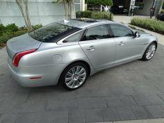 New 2014 Jaguar XJ http://www.jaguarorlando.com/new-inventory/index.htm?model=XJ&&&&year=2014&