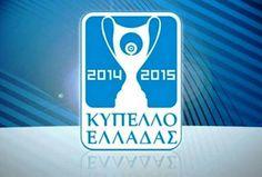 Προγνωστικά αγώνων για το Πάμε Στοίχημα και τον τελικό του κυπέλλου Ελλάδας ανάμεσα σε Ολυμπιακό και Ξάνθη, με τους πρωταθλητές να είναι το ακλόνητο φαβορί.