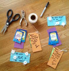 Roommate Gifts Roommate Diys