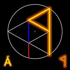 Atari Logo, Symbols, Map, Indian, Location Map, Maps, Glyphs, Icons