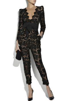 stella-mccartney-resort-2010-sequined-lace-jumpsuit