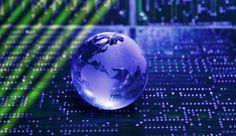 Afla mai multe despre sistemul informatic e-terra folosit in cadastru: