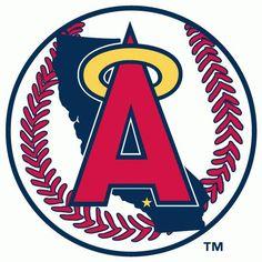 Angeles Baseball