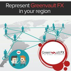 Become a partner with us and act on behalf of Greenvault to improve brand visibility and also to manage your own office in your region. Join hands with Greenvault FX to lead a successful business. Forex Trading Brokers, Online Forex Trading, Brokerage Firm, Financial Instrument, Accounting, Improve Yourself, Acting, Investing, How To Become