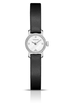 316e6bca60e1 Longines mini  because small is better Things To Buy, Stuff To Buy, Mini