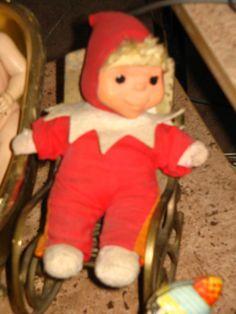 Vincek Retro 2, Art Education, Childhood Memories, Czech Republic, Holiday Decor, Children, Vintage, Toys, Young Children
