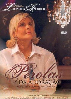 Gravado ao vivo no Rio de Janeiro no inicio de 2008 este é o quarto DVD da cantora Ludmila Ferber. Dvd, Movies, Movie Posters, Rio De Janeiro, Musicals, Moda Masculina, Urban, Films, Film Poster