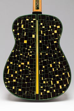 Other Flat Top Acoustic Guitars Archives - Luthier's Collection Guitar Inlay, Making Musical Instruments, Custom Guitars, Guitar Design, Acoustic Guitars, Musicals, Porn, Bling, Collection