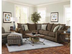 37 best corinthian images home furnishings home furniture rh pinterest com