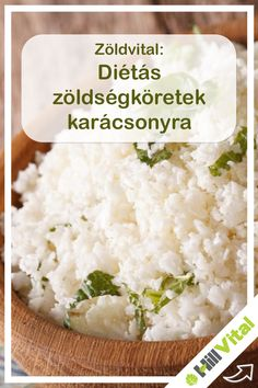 Cocktail Drinks, Lchf, Rice, Cooking, Recipes, Food, Diets, Baking Center, Kochen
