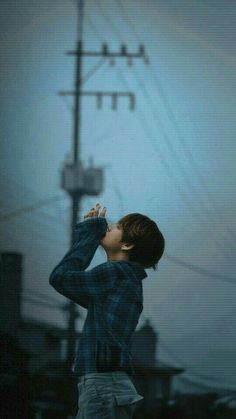 V wallpaper ♡♡♡ V wallpaper ♡♡♡ - BTS Wallpapers Bts Taehyung, Taehyung Fanart, Bts Bangtan Boy, Foto Bts, Organization Xiii, Bts K Pop, Bts Kim, V Bts Wallpaper, Bts Backgrounds