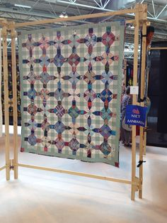 Gallery - The West Country Quilt Show | quilts/colours | Pinterest ... : quilt show nec - Adamdwight.com