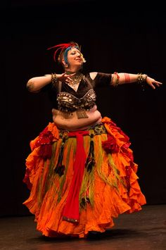 Photos by Brent McCombs, owner of AlterEgo Photography, Halifax, NS     UberWench Tribal Bellydance at Scotiabank Studio Theatre, Neptune Theatre, Halifax, NS. March 15, 2013, Yasmina Ramzy Gala Show - The Essence of Bellydance.