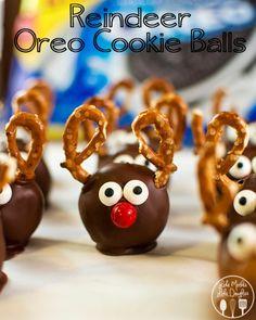 Christmas Party Food, Christmas Sweets, Christmas Cooking, Christmas Goodies, Christmas Ideas, Christmas Candy, Christmas Deserts For Kids, Christmas Pudding, Xmas Cookies