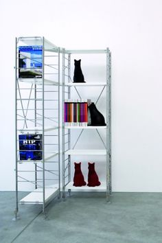 Festival Shoe Rack, Magazine Rack, Shelving, Contemporary, Storage, Bed, Furniture, Home Decor, Little Cottages