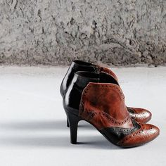 New Women's Collection from Conflict for Interest now in our Sydney, Melbourne and online stores.  #124shoes #124sydney #conflictforinterest #womensshoes #shoeaddict #shoestagram #shoeoftheday #courtshoes #heels #italianshoes #madeinitaly #fattoinitalia #handmade #fattoamano #artisan #artigianale #emporiummelbourne #thegaleries #melbourne #sydney