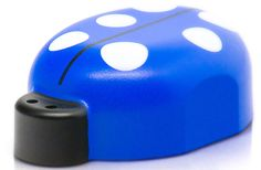 InvenSense SmartBug- Wireless Multi Sensor IoT Module Hvac Filters, Electronics Components, Ergonomic Mouse, Sd Card, Arduino, Circuit, Wellness