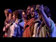 Les Misérables - 25th Anniversary Concert