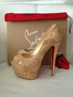 but aren't they just fab? Have these