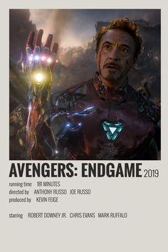 Poster Marvel, Marvel Movie Posters, Avengers Poster, Iconic Movie Posters, Films Marvel, Avengers Movies, Film Mythique, Poster Minimalista, Film Polaroid