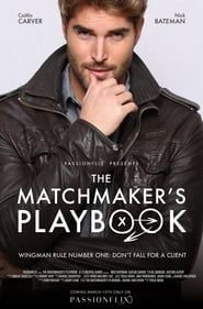 The Matchmaker's Playbook Full Movie Online HD | English Subtitle | Putlocker| Watch Movies Free | Download Movies | The Matchmaker's PlaybookMovie|The Matchmaker's PlaybookMovie_fullmovie|watch_The Matchmaker's Playbook_fullmovie