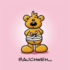 Schnuffelbaer