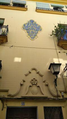 Tiles, Home Decor, Room Tiles, Decoration Home, Room Decor, Tile, Home Interior Design, Home Decoration, Backsplash